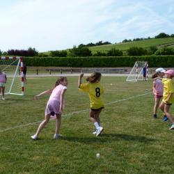 tournoi départemental Chateauneuf 07/06/2015)