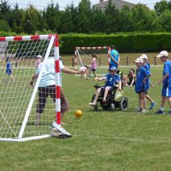 tournoi départemental Chateauneuf 07/06/2015