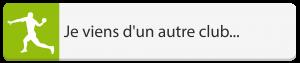 Bouton mutation 01 300x63