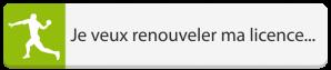 Bouton renouvellement 01 768x162 1