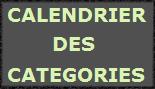 Calendrier 1