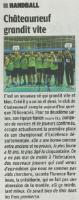 Charente libre 07012017