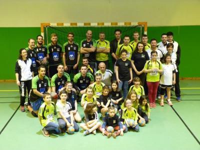 Charente libre 20170222