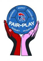 Ffhb fair play
