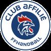 Ffhb logo club affilie q