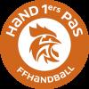 Ffhb logo hand 1ers pas rvb