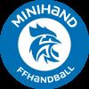 Ffhb logo minihand rvb 1