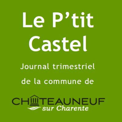 Ptit castel